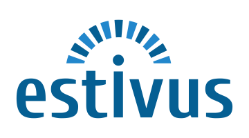 Logo for Estivus.com