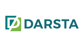 Logo for Darsta.com