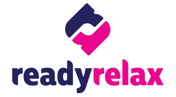 Logo for Readyrelax.com