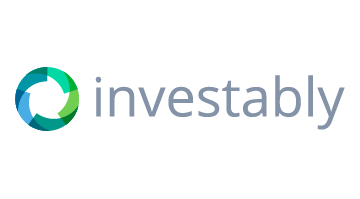 Logo for Investably.com