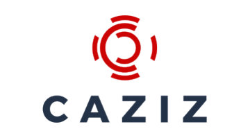 Logo for Caziz.com