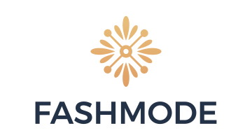 Logo for Fashmode.com