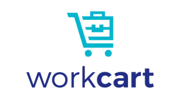 Logo for Workcart.com