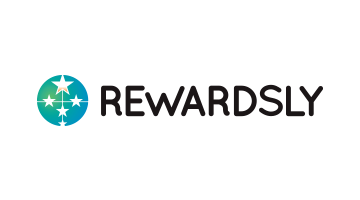 Logo for Rewardsly.com