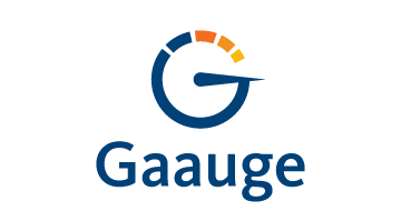 Logo for Gaauge.com