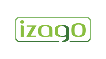 Logo for Izago.com