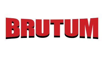 Logo for Brutum.com