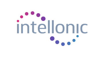 Logo for Intellonic.com