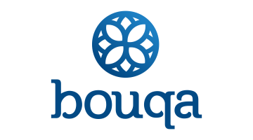 Logo for Bouqa.com