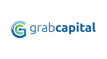 Logo for Grabcapital.com