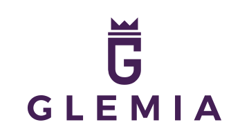 Logo for Glemia.com