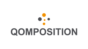 Logo for Qomposition.com