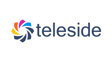 Logo for Teleside.com