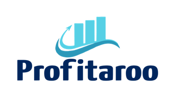 Logo for Profitaroo.com
