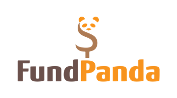 Logo for Fundpanda.com