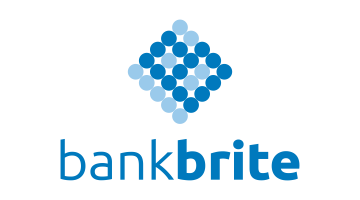 Logo for Bankbrite.com