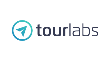 Logo for Tourlabs.com