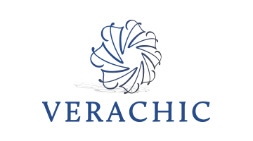 Logo for Verachic.com