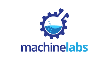 Logo for Machinelabs.com