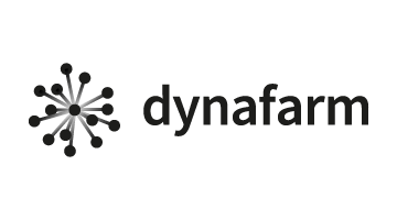 Logo for Dynafarm.com