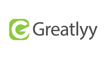 Logo for Greatlyy.com