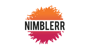 Logo for Nimblerr.com