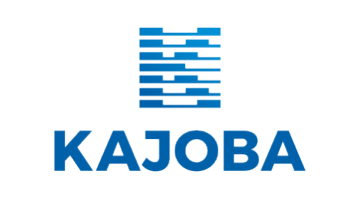 Logo for Kajoba.com