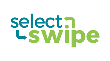 Logo for Selectswipe.com