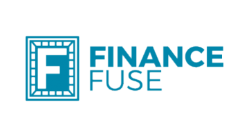 Logo for Financefuse.com