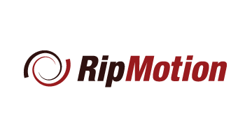 Logo for Ripmotion.com