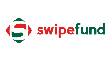 Logo for Swipefund.com
