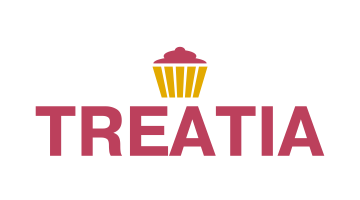 Logo for Treatia.com