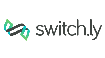 Logo for Switch.ly