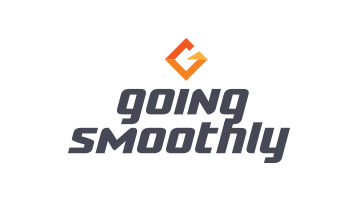 Logo for Goingsmoothly.com