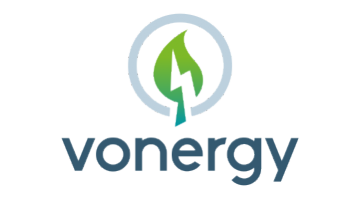 Logo for Vonergy.com