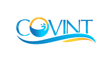 Logo for Covint.com