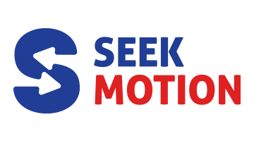 Logo for Seekmotion.com