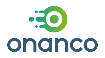 Logo for Onanco.com