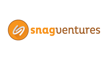 Logo for Snagventures.com