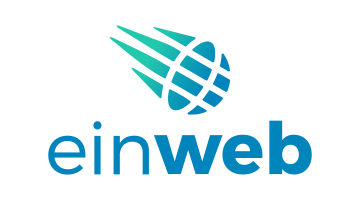 Logo for Einweb.com