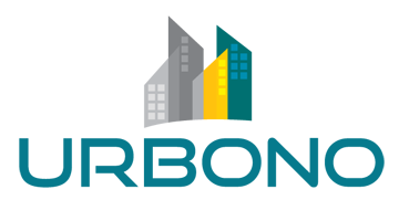 Logo for Urbono.com