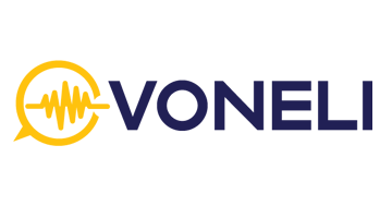 Logo for Voneli.com
