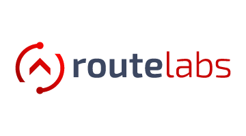 Logo for Routelabs.com