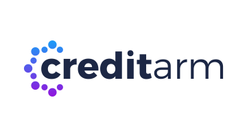 Logo for Creditarm.com