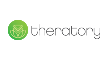 Logo for Theratory.com