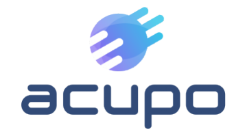 Logo for Acupo.com
