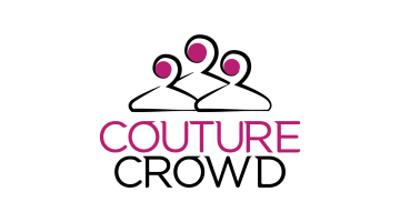 couturecrowd.com