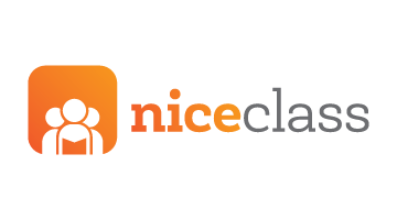 Logo for Niceclass.com