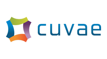 Logo for Cuvae.com