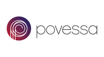 Logo for Povessa.com